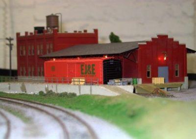freightterminal