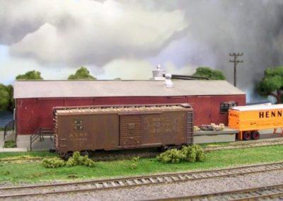 freightwarehouse
