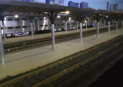 metra2
