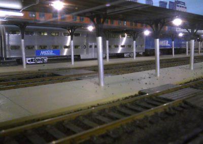metra3