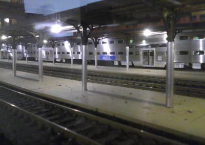 metra5