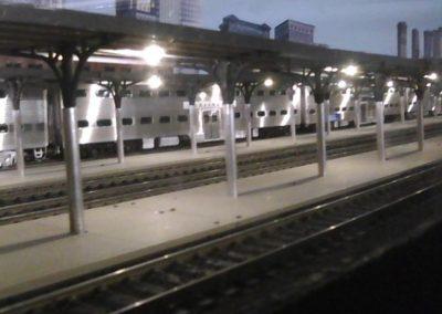 metra6