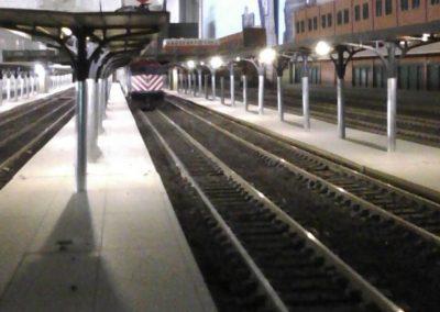 metra8