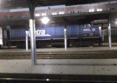 metra9